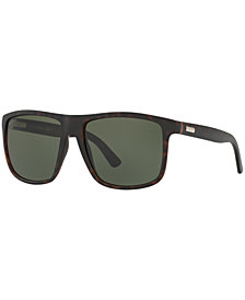 Gucci Sunglasses, GG1075/N/S