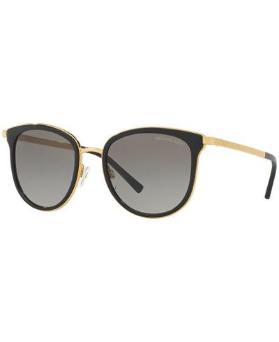 Michael Kors Sunglasses, MK1010 ADRIANNA I