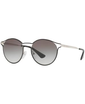 e739d2a7213ca Prada Sunglasses