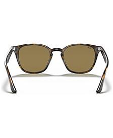 Sunglasses, RB4259