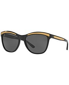 Sunglasses, RL8150