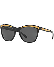 Ralph Lauren Sunglasses, RL8150