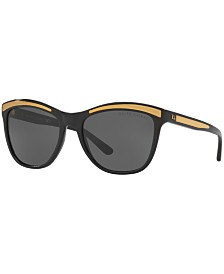 Ralph Lauren Sunglasses, RL8150