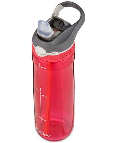 Contigo Ashland 24-Oz. Water Bottle