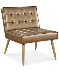Dorah Sizzle Accent Chair