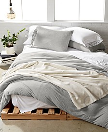 Calvin Klein Modern Cotton Body King Duvet Cover