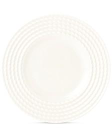 Dinnerware, Wickford Party Plate