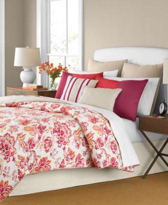 Queen Comforter Set Allure Queen Comforter Set This