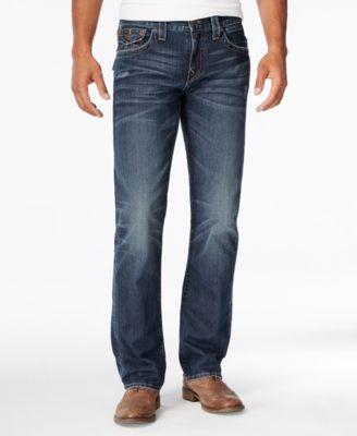 True religion jeans london