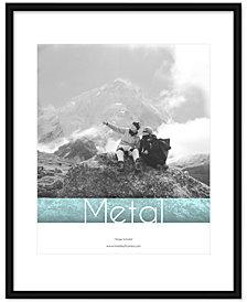 "Timeless Frames 11"" x 14"" Metal Frame"