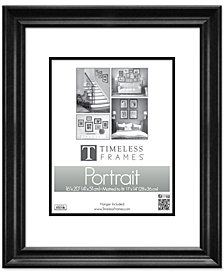 """Timeless Frames Lauren 16"""" x 20"""" Portrait Frame"""