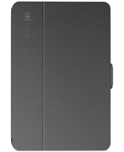Speck StyleFolio Luxury Edition Case for iPad Air & 9.7\\\