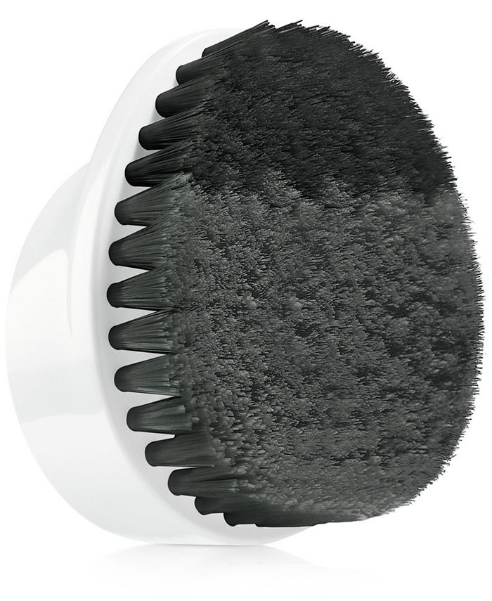 Clinique - Sonic System City Block Purifying Cleansing Brush Head