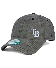 New Era Tampa Bay Rays Nep Tunes 9FORTY Cap
