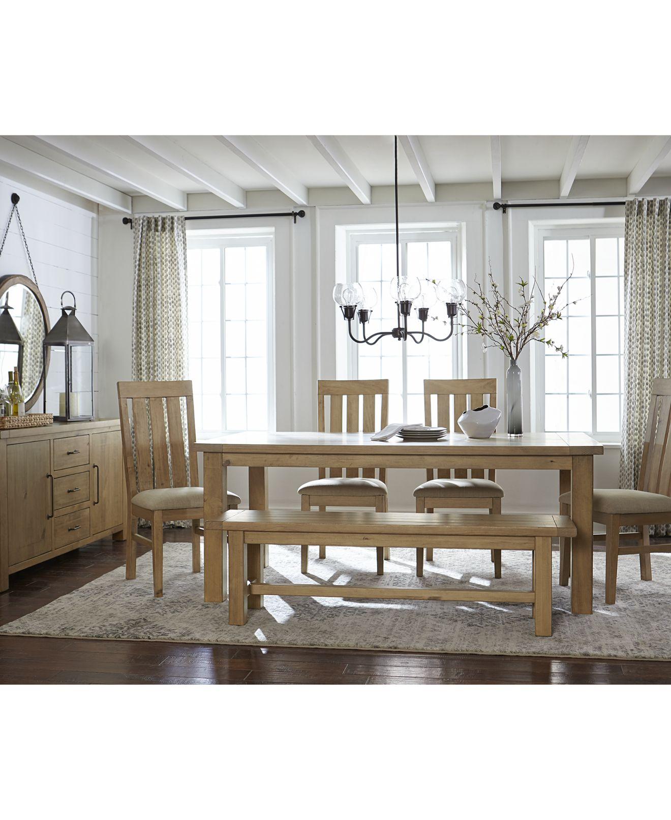 macys round dining table starrkingschool