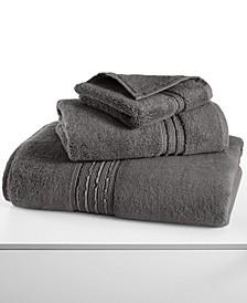 "CLOSEOUT! Turkish 30"" x 56"" Bath Towel"