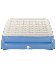 Aerobed Classic Air Mattresses