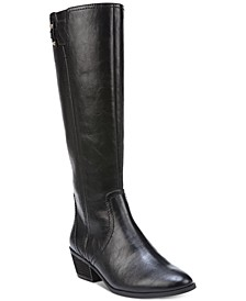 Brilliance Tall Boots