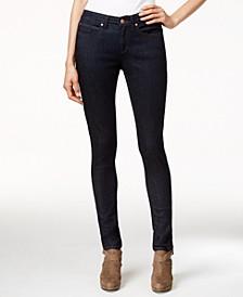 Skinny Jeans, Regular & Petite