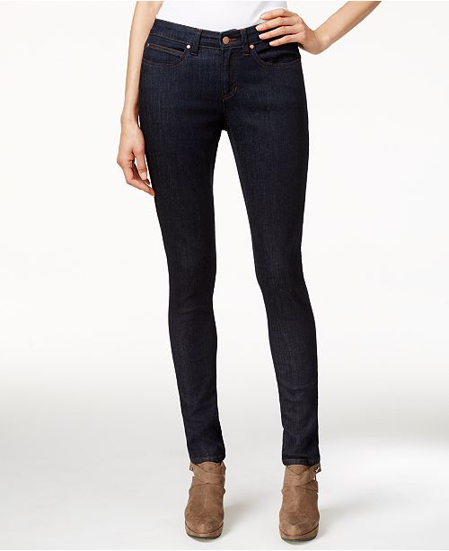 Eileen Fisher Skinny Jeans, Regular & Petite