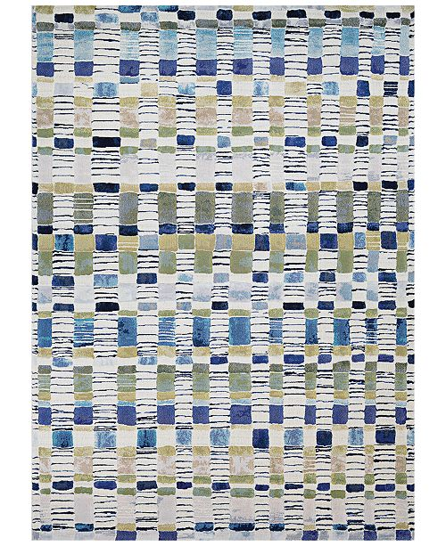 Couristan Taylor Surrey Bone-Multi Area Rugs