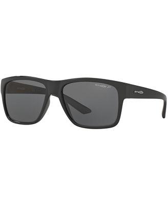 Arnette Sunglasses, AN4226