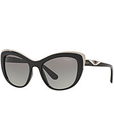 Vogue Eyewear Sunglasses, VO5054S