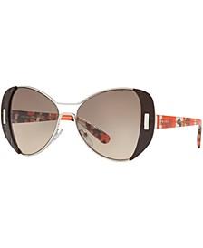 Sunglasses, PR 60SS