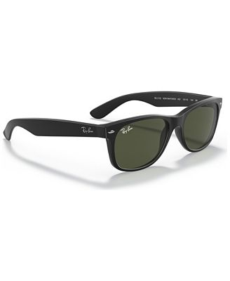 ray ban dealers  ray ban sunglasses, rb2132 55 new wayfarer