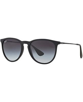 Ray Ban Erika Sunglasses Rb4171 54 Handbags