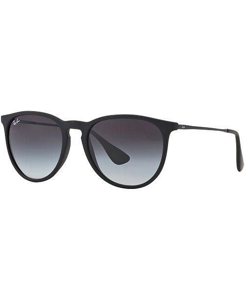 ERIKA Sunglasses, RB4171 54