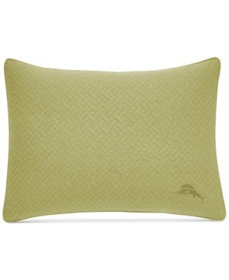 "La Scala Breezer 12"" x 16"" Decorative Pillow"