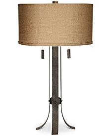 Pacific Coast Pullman Table Lamp