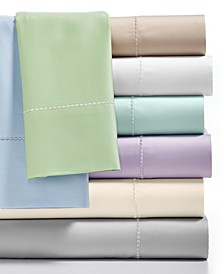 CLOSEOUT! Open Stock Sheets, 300 Thread Count 100% Cotton, Created for Macy's
