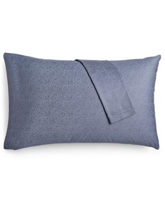 Calvin Klein Bonaire Bedding Collection Bedding