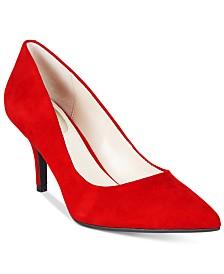 High Heels - Macy's