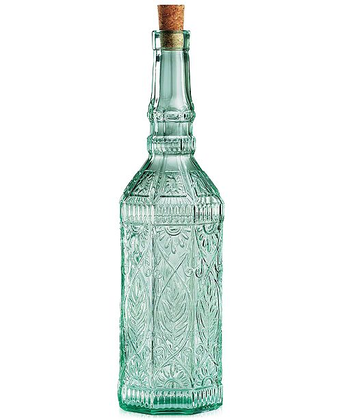 Bormioli Rocco Country Home Fiesole Bottle