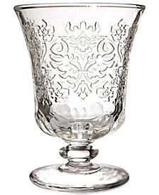 La Rochere Amboise 9-ounce Tumbler, Set of 6