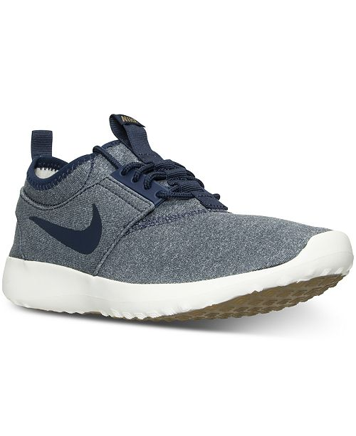 98db3a55c3d67a Nike Women s Juvenate SE Casual Sneakers from Finish Line ...