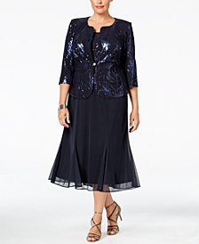 Plus Size Mother Of The Bride Dress Shop Plus Size Mother Of The