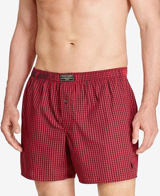 Macys Bikini Briefs