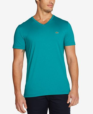 Lacoste Kids Shop For And Buy Lacoste Kids Online