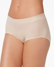 Wacoal Skinsense Brief 875254