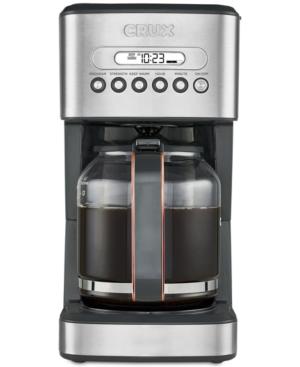 Crux CRX14540 14-Cup...