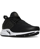 Nike Women s Presto Running Sneakers from Finish Line 853c97afa3