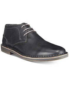 9a90a253a84 Kenneth Cole Reaction Boots: Shop Kenneth Cole Reaction Boots - Macy's