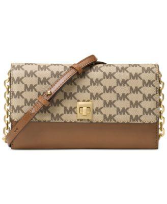 ff03e62ebe4d cheap mk purses  20 macys michael kors handbags - Rescue Earth