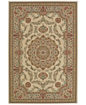Rugs Clearance And Closeout Macy S