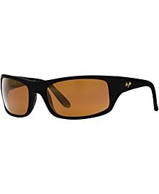PEAHI Polarized Sunglasses , 202