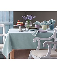 French Perle Table Linen Collection